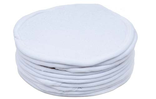 Challenger Pads