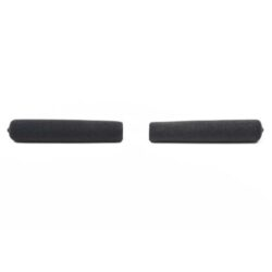 Challenger Replacement Handle Grips