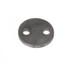 Washer / Spacer